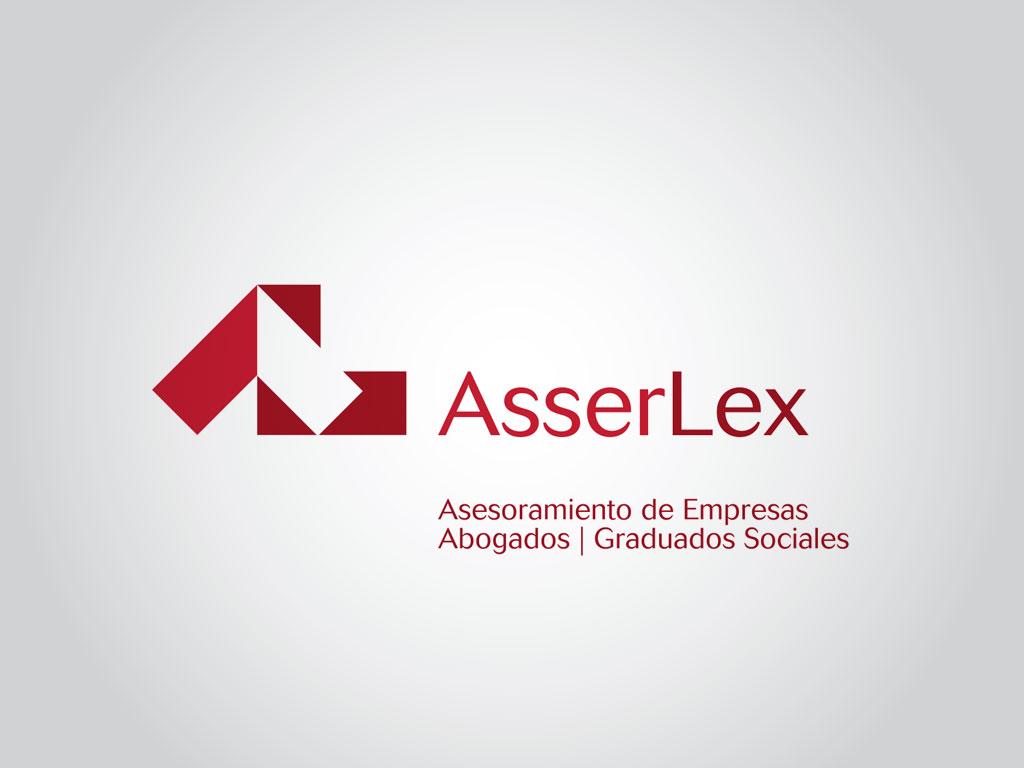 logo AsserLex