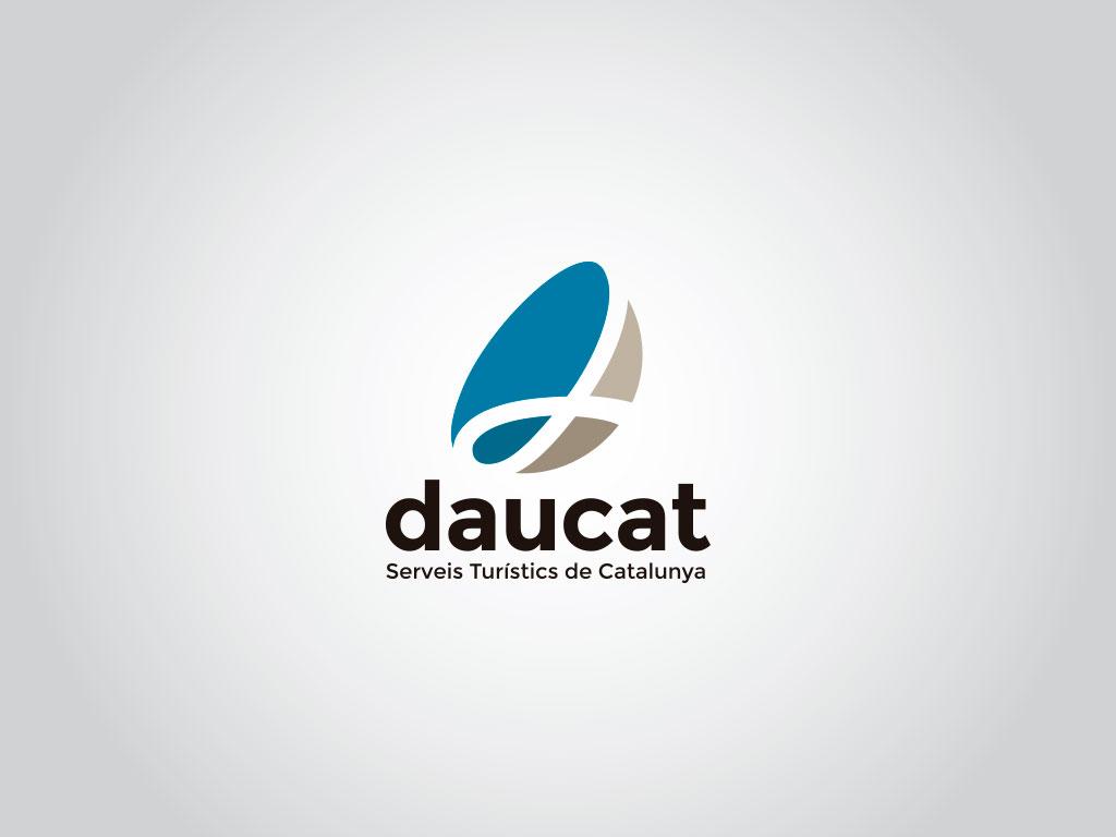 Logo Daucat