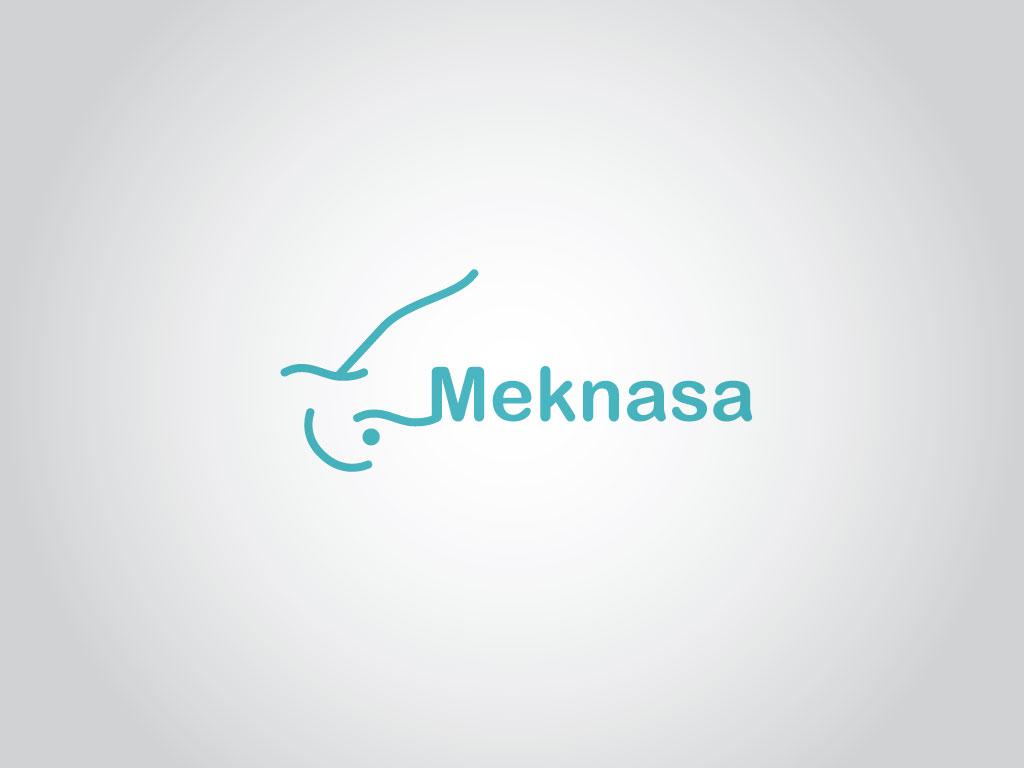 logo Meknasa empresa turística