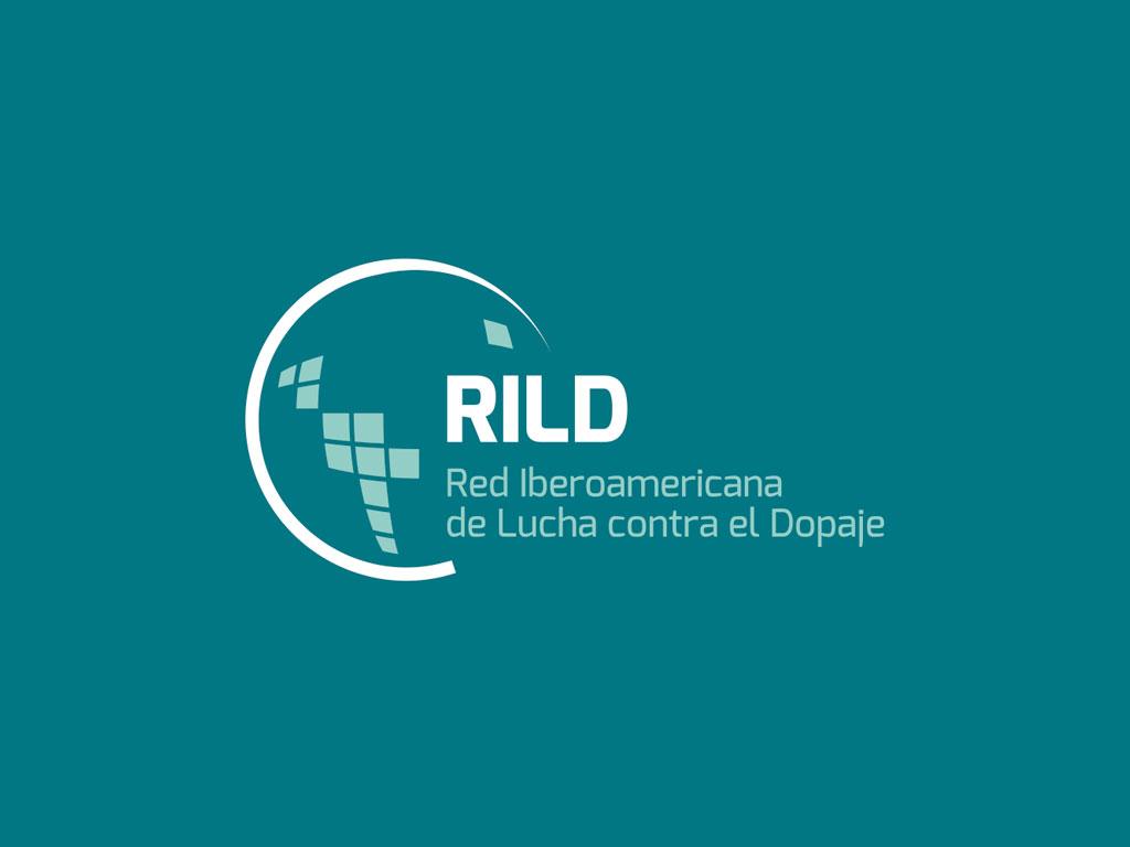 logo RILD