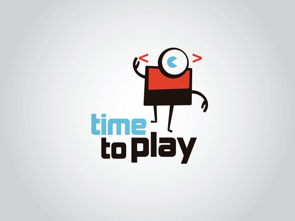logotipo escuela tecnologías para niños